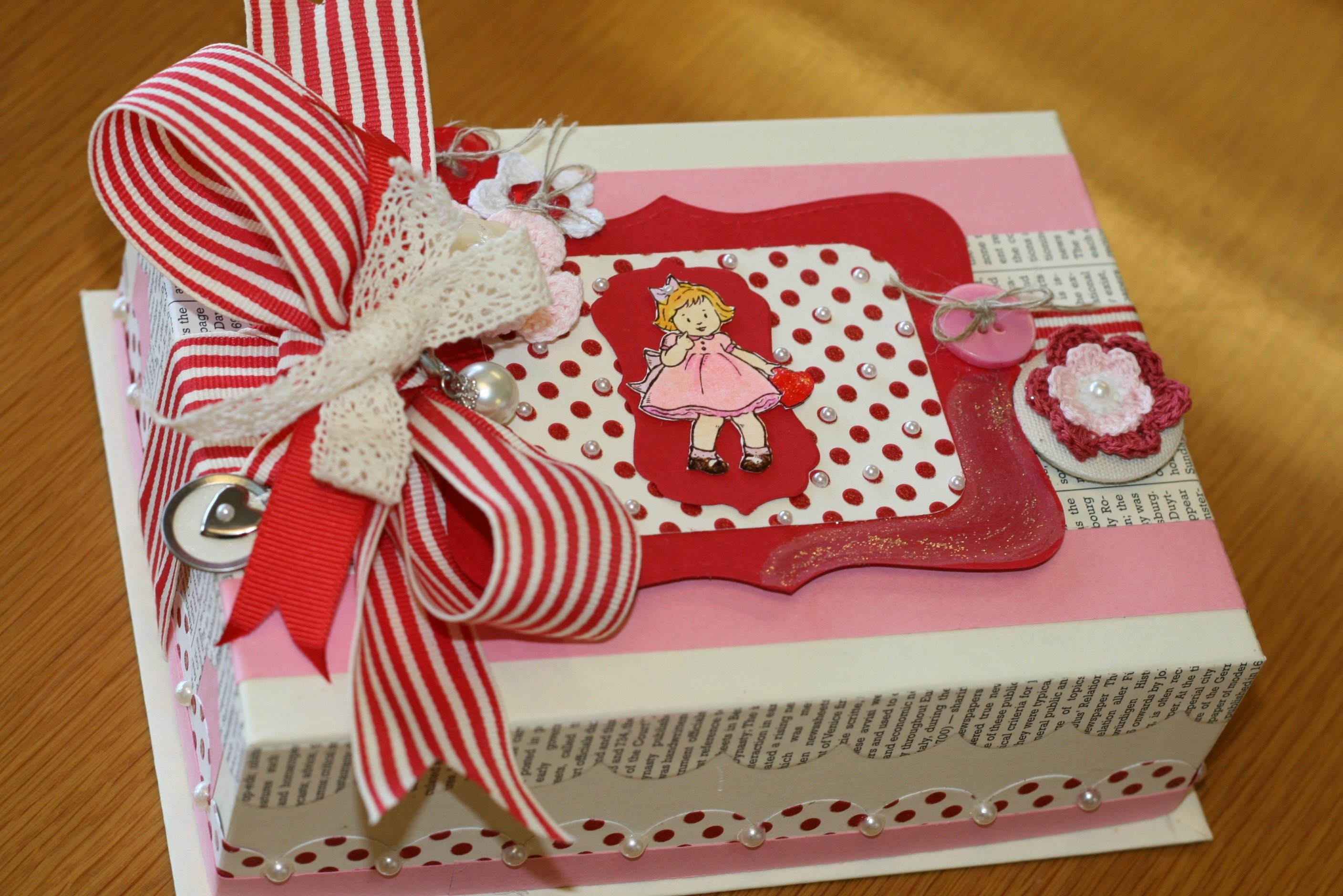 10 Most Popular Ideas For Valentines Day Boxes For School did you ever make valentine boxes in elementary school for keeps sake