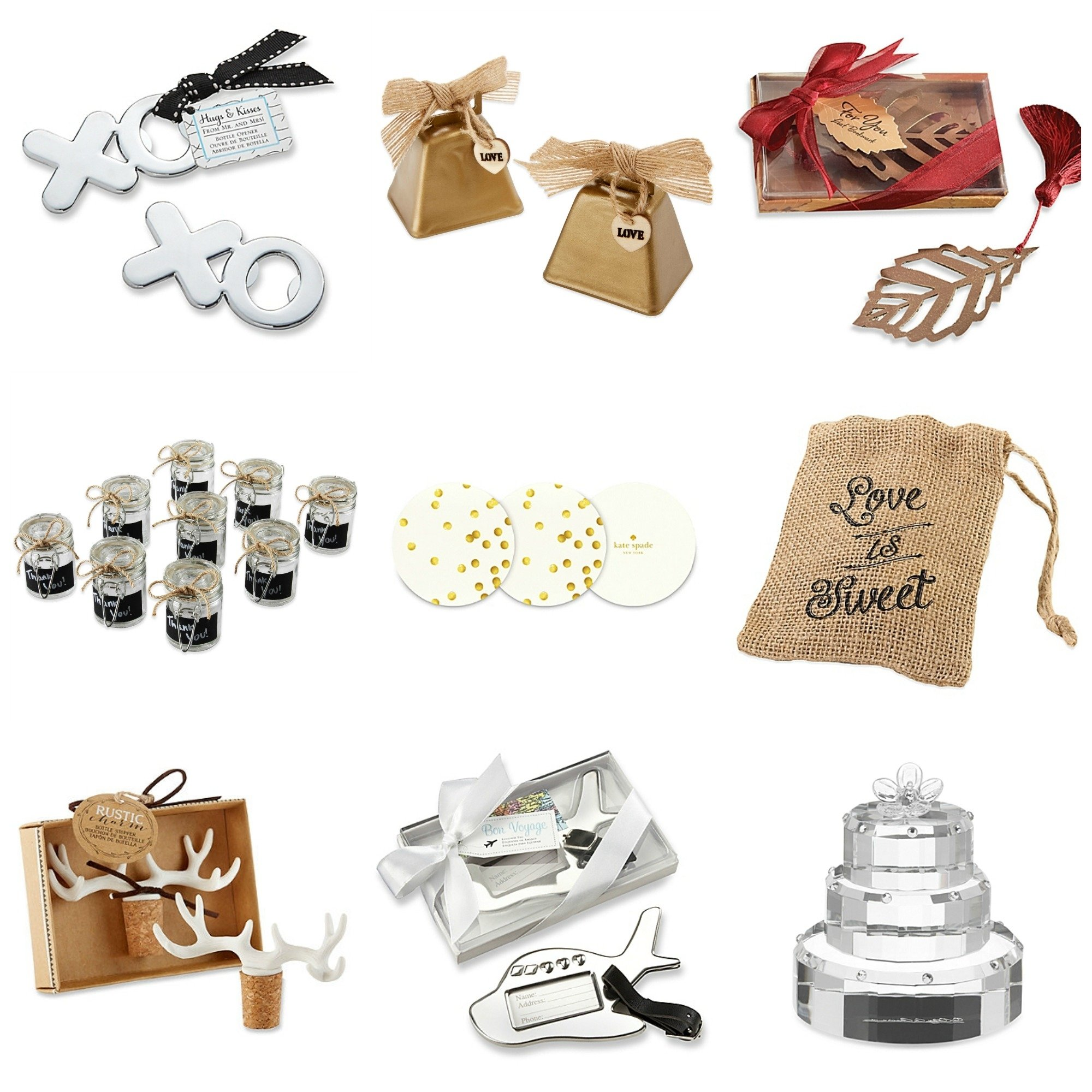 10 Amazing Bed Bath And Beyond Gift Ideas did you know we sell wedding favors above beyondabove beyond