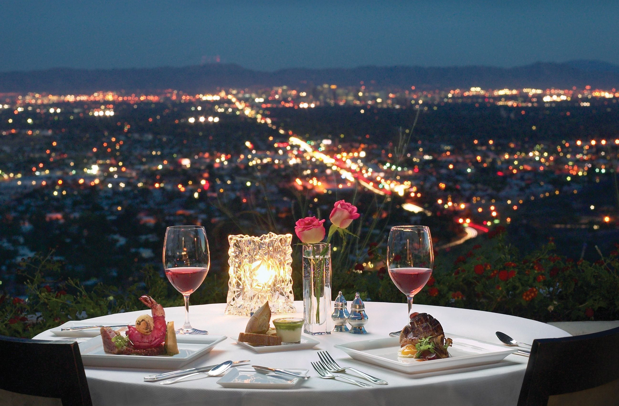 10 Amazing Romantic Date Ideas In Phoenix different pointe of view is a distinct and unforgettable phoenix 2020