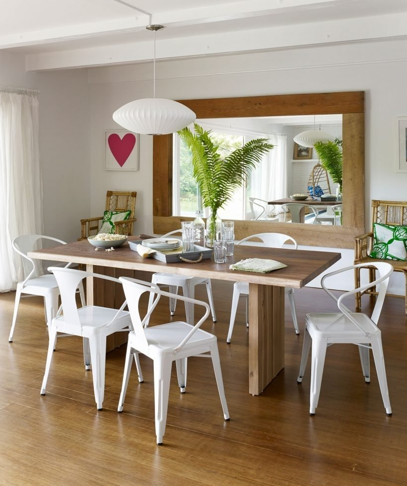 10 Fashionable Decorating Ideas For Dining Room dining room country dining room decorating ideas pinterest modern 2020