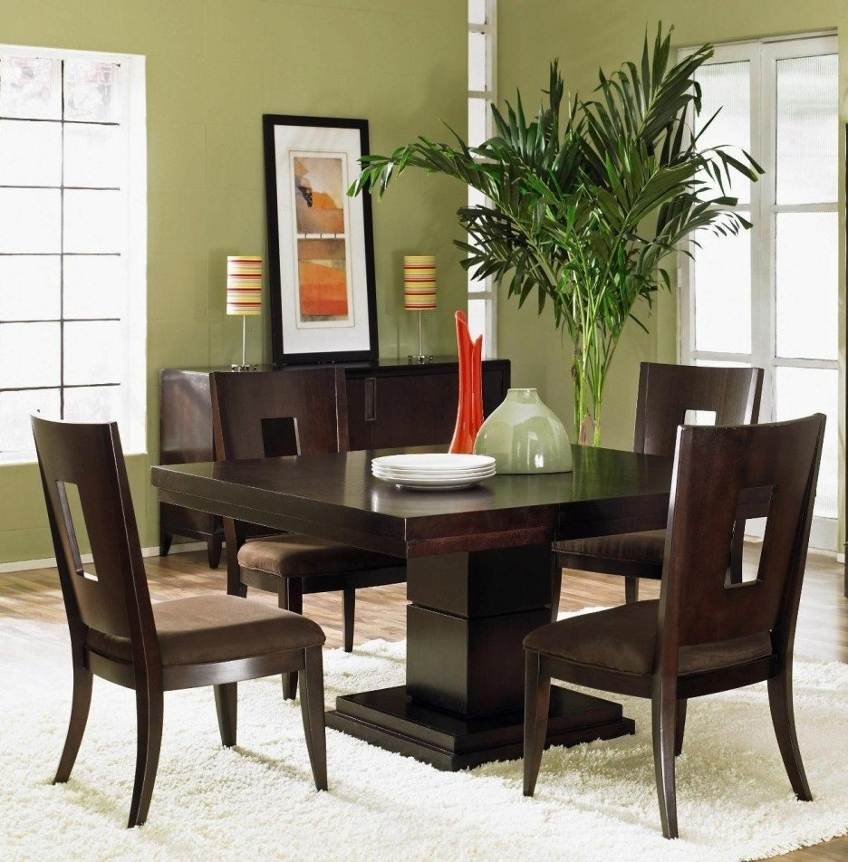 10 Amazing Dining Room Decorating Ideas On A Budget dining room decorating ideas on a budget best home design ideas 2020