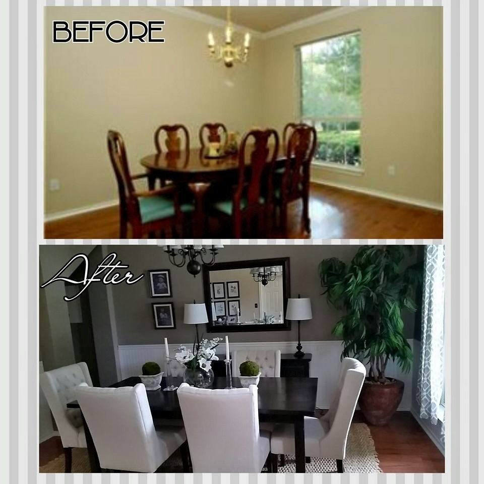 10 Amazing Dining Room Decorating Ideas On A Budget dining room design ideas on a budget dining room decorating ideas a 2020