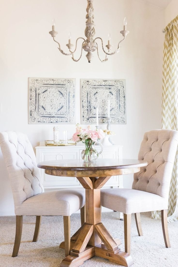 10 Perfect Small Apartment Dining Room Ideas dining room design small apartment dining room ideas decor sets 2021