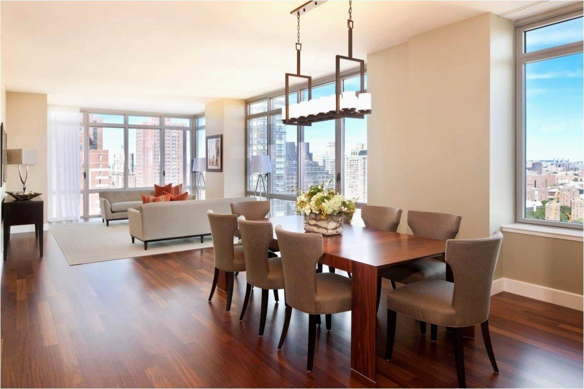 10 Stylish Dining Room Light Fixtures Ideas dining room dining room ceiling lights dining room lighting 1 2021