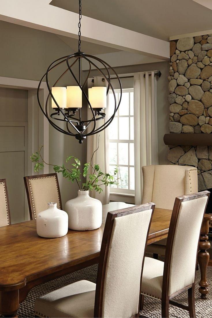 10 Stylish Dining Room Light Fixtures Ideas dining room dining room lighting fixtures modern ideas canada 2021