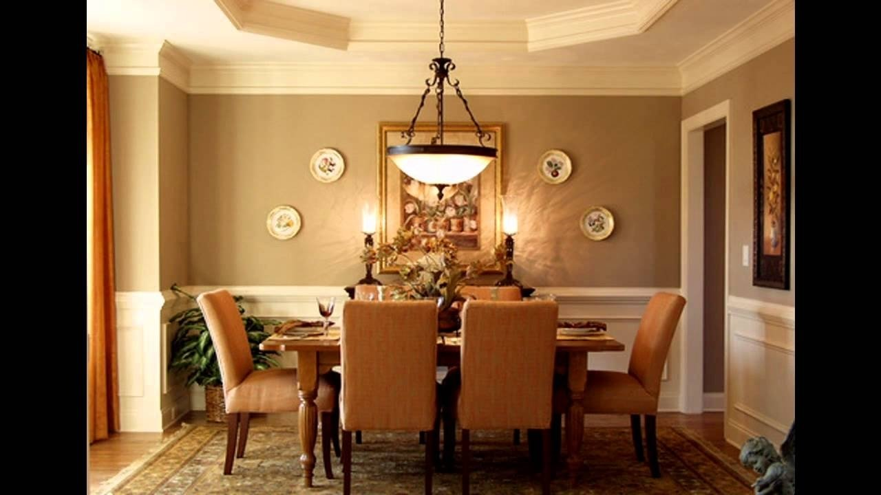 10 Stylish Dining Room Light Fixtures Ideas dining room light fixtures design decorating ideas youtube 1 2021