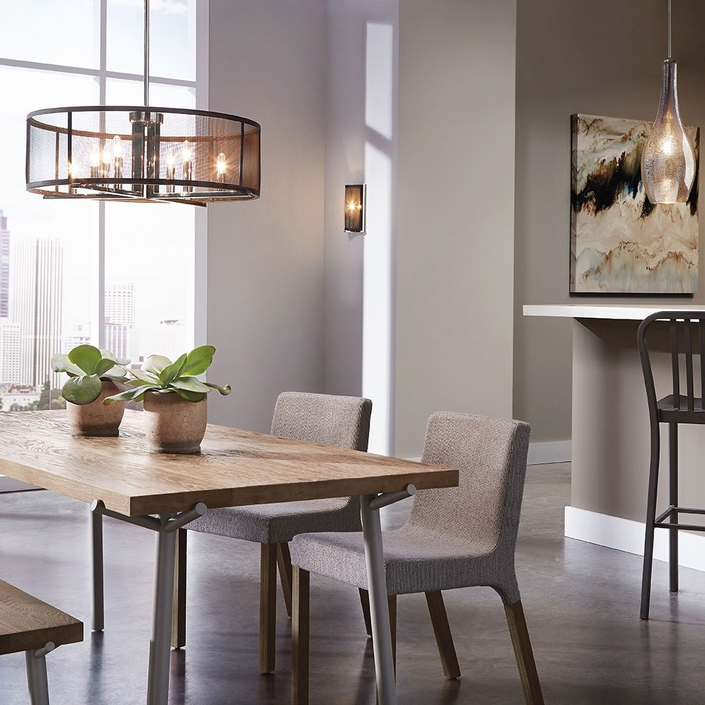 10 Perfect Dining Room Light Fixture Ideas dining room lighting fixtures some inspirational types interior