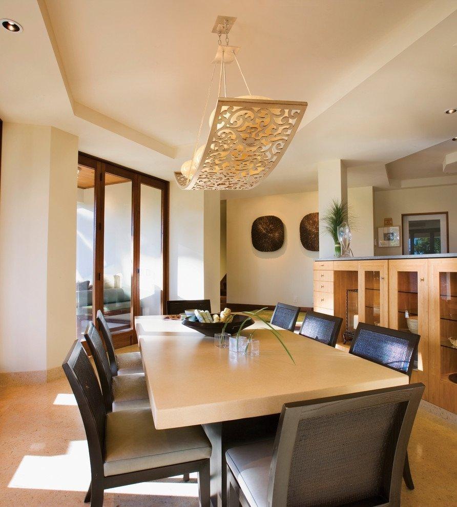 10 Stylish Dining Room Light Fixtures Ideas dining room lighting trends 2017 fixtures ideas cheap modern table 2021