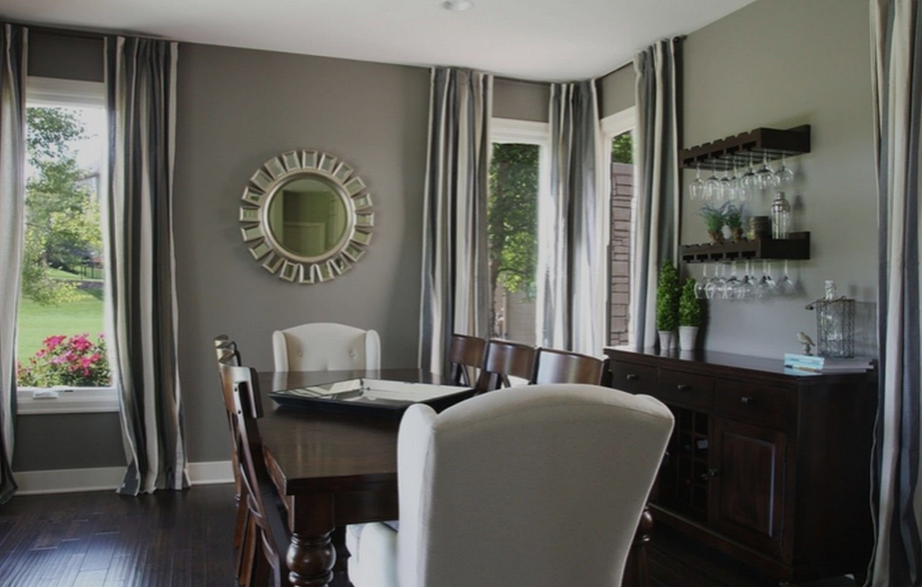 10 Fashionable Dining Room Decor Ideas Pictures dining room remodel ideas inspiration decor f w h p plus cool images