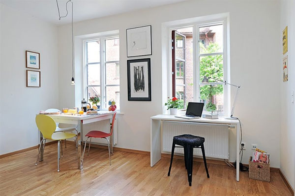 10 Perfect Small Apartment Dining Room Ideas dining room sets for small spaces inspiration and design ideas 2021