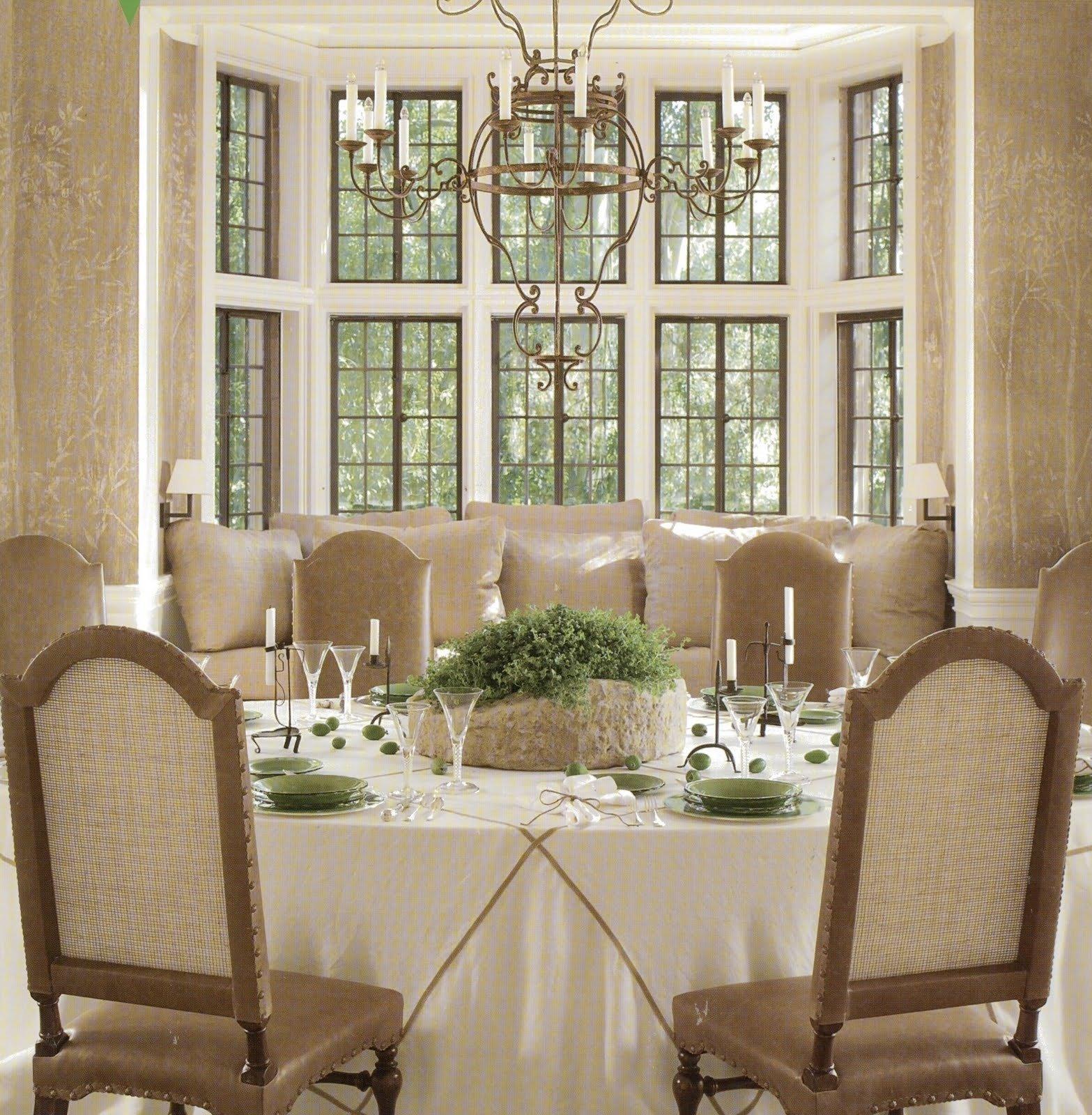 10 Unique Dining Room Window Treatment Ideas dining room window treatments ideas large and beautiful photos 2021