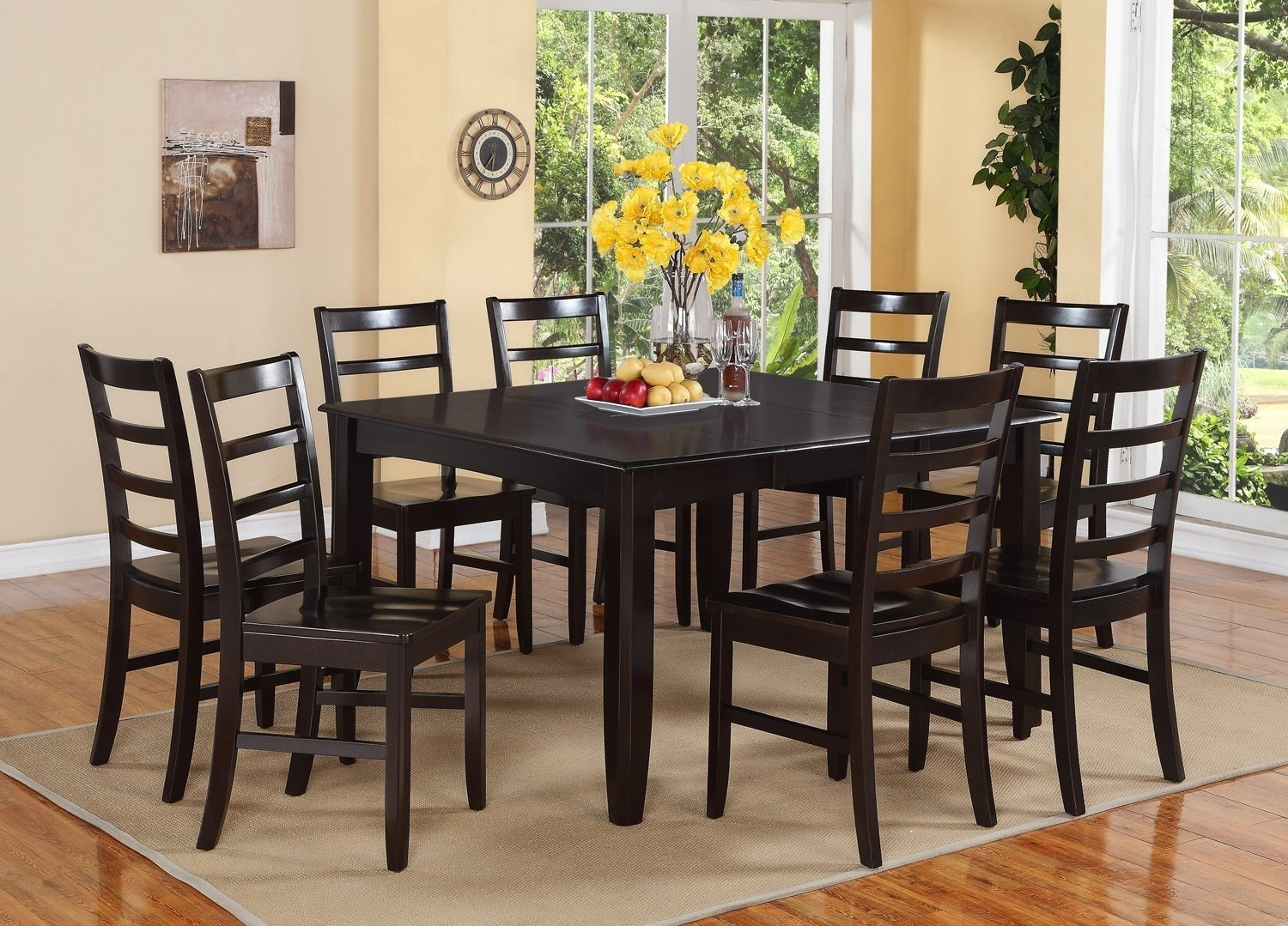10 Stunning Everyday Kitchen Table Centerpiece Ideas dining table centerpiece ideas for everyday surripui 2020