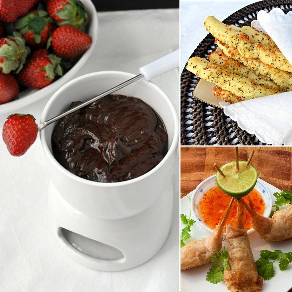 10 Unique Anniversary Dinner Ideas At Home dinner ideas at home romantic dinner ideas popsugar moms artonwheels