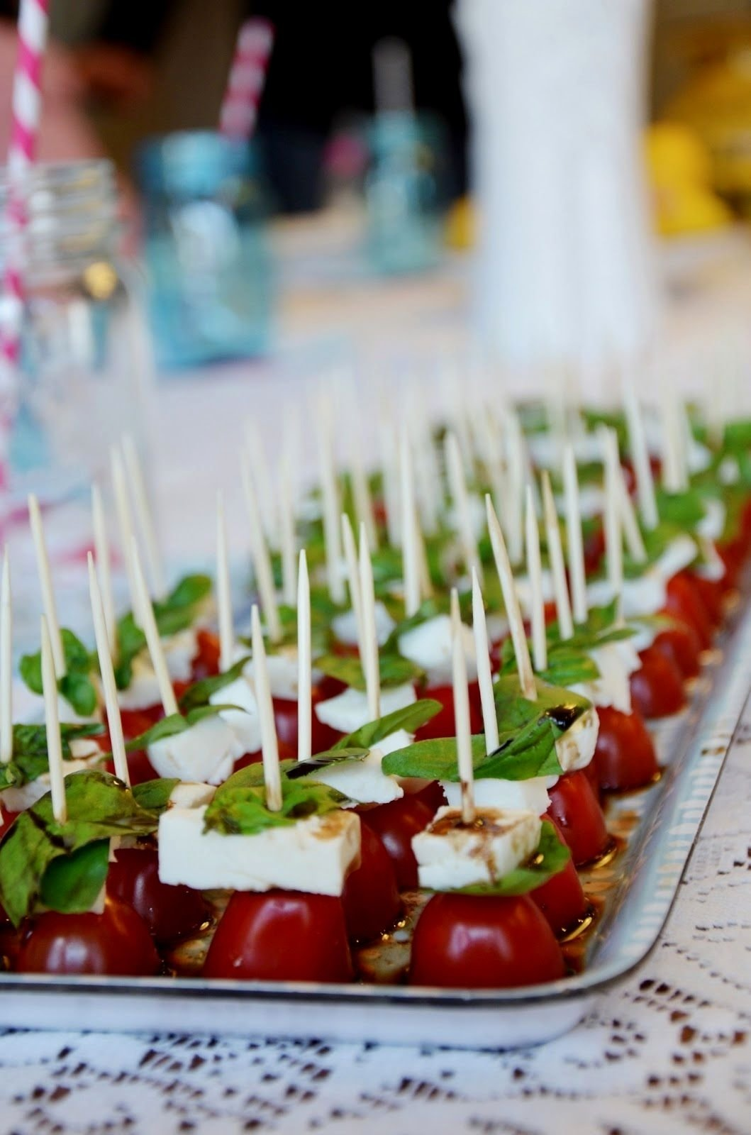 10 Wonderful Ideas For A Dinner Party dinner theme party ideas decorating of party 2020