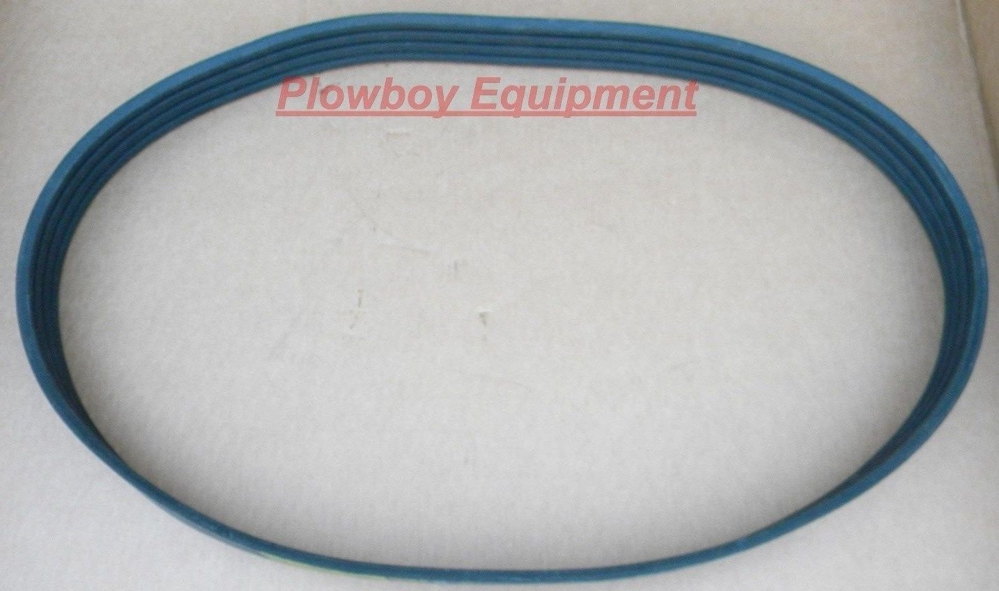 10 Most Recommended New Idea Disc Mower Parts disc mower drive belt 4 band 527975 for idea 5409 5410 hay tool 2020