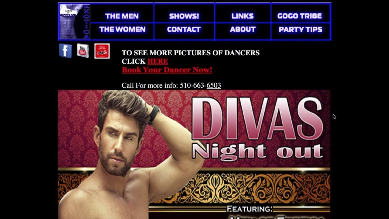 divas night out 9/16/17 bachelorette party ideas san francisco - youtube