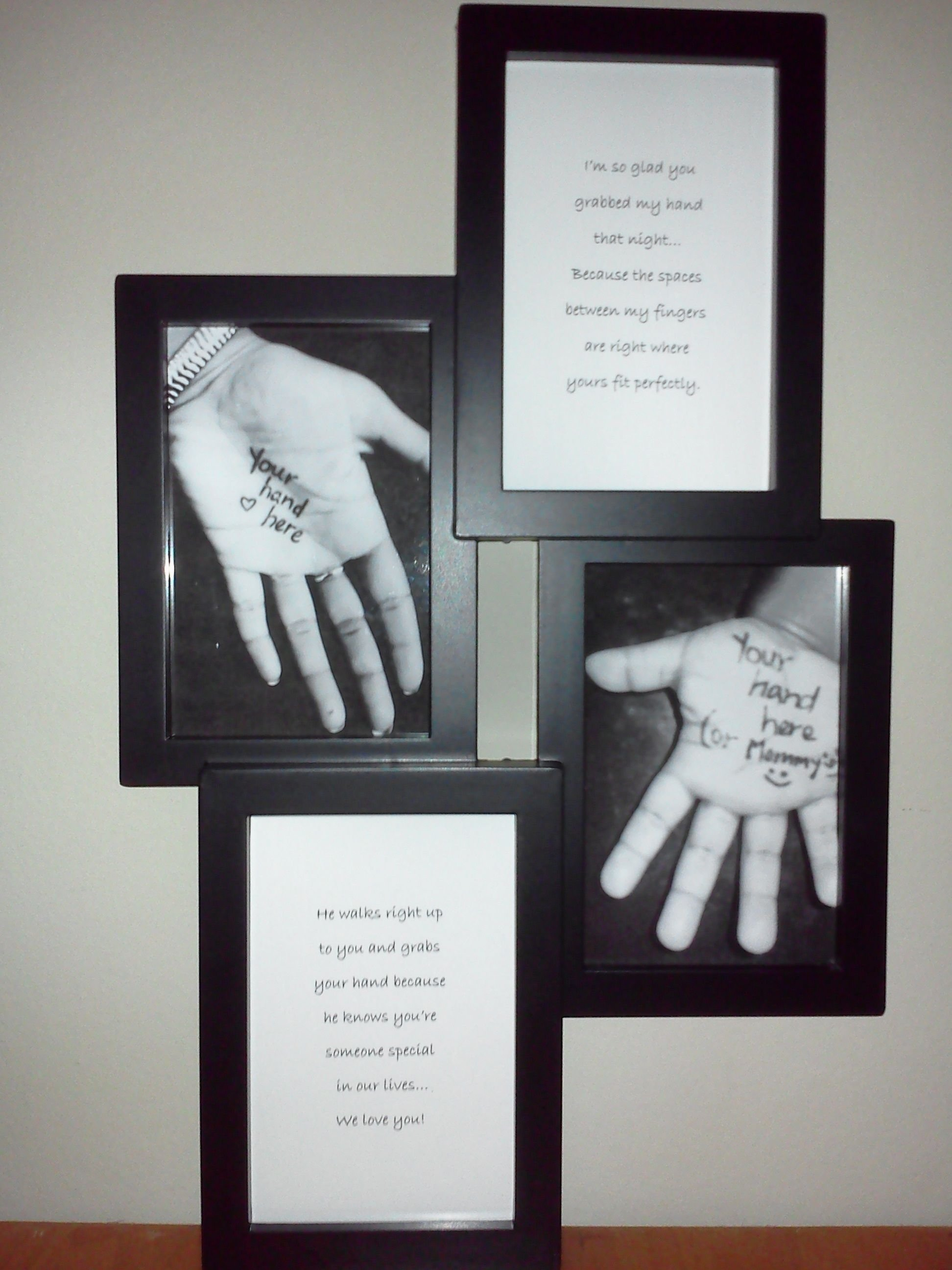 10 Elegant Homemade Anniversary Gift Ideas For Him diy anniversary gift ideas for him you can find out more details 2