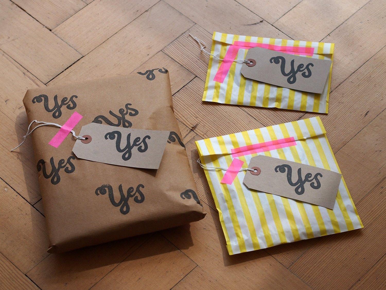 10 Elegant Homemade Anniversary Gift Ideas For Him diy anniversary gifts for him the making home diy pinterest 1