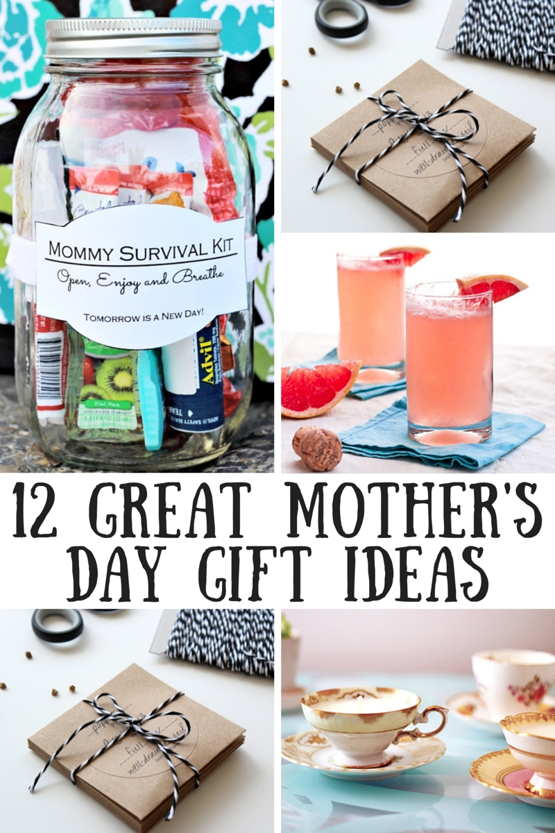 10 Beautiful Best Gift Ideas For Mom diy archives amusementamusement 1 2020
