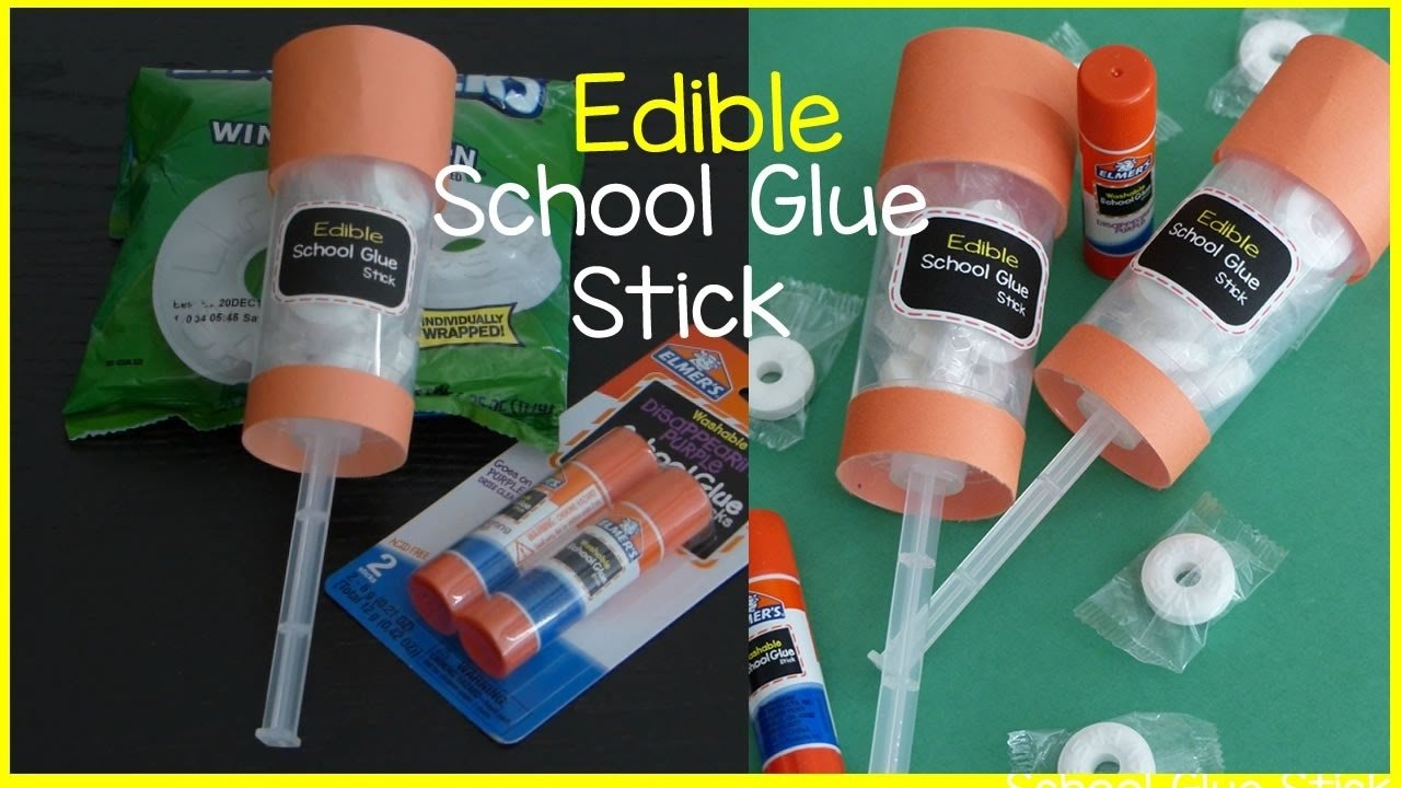 10 Lovable How To Project Ideas For School diy back to school project back to school idea youtube