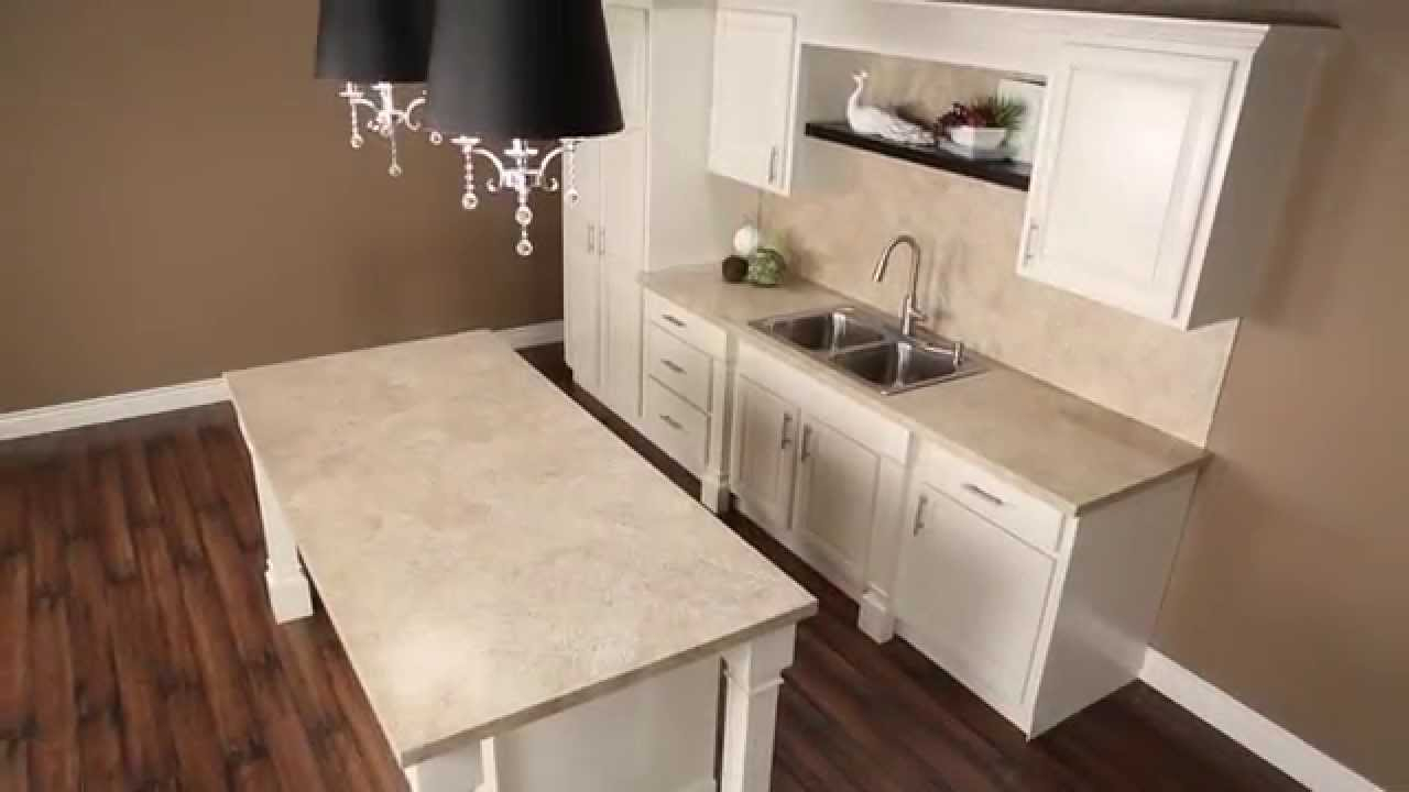 diy backsplash ideas | cheap kitchen backsplash ideas | inexpensive