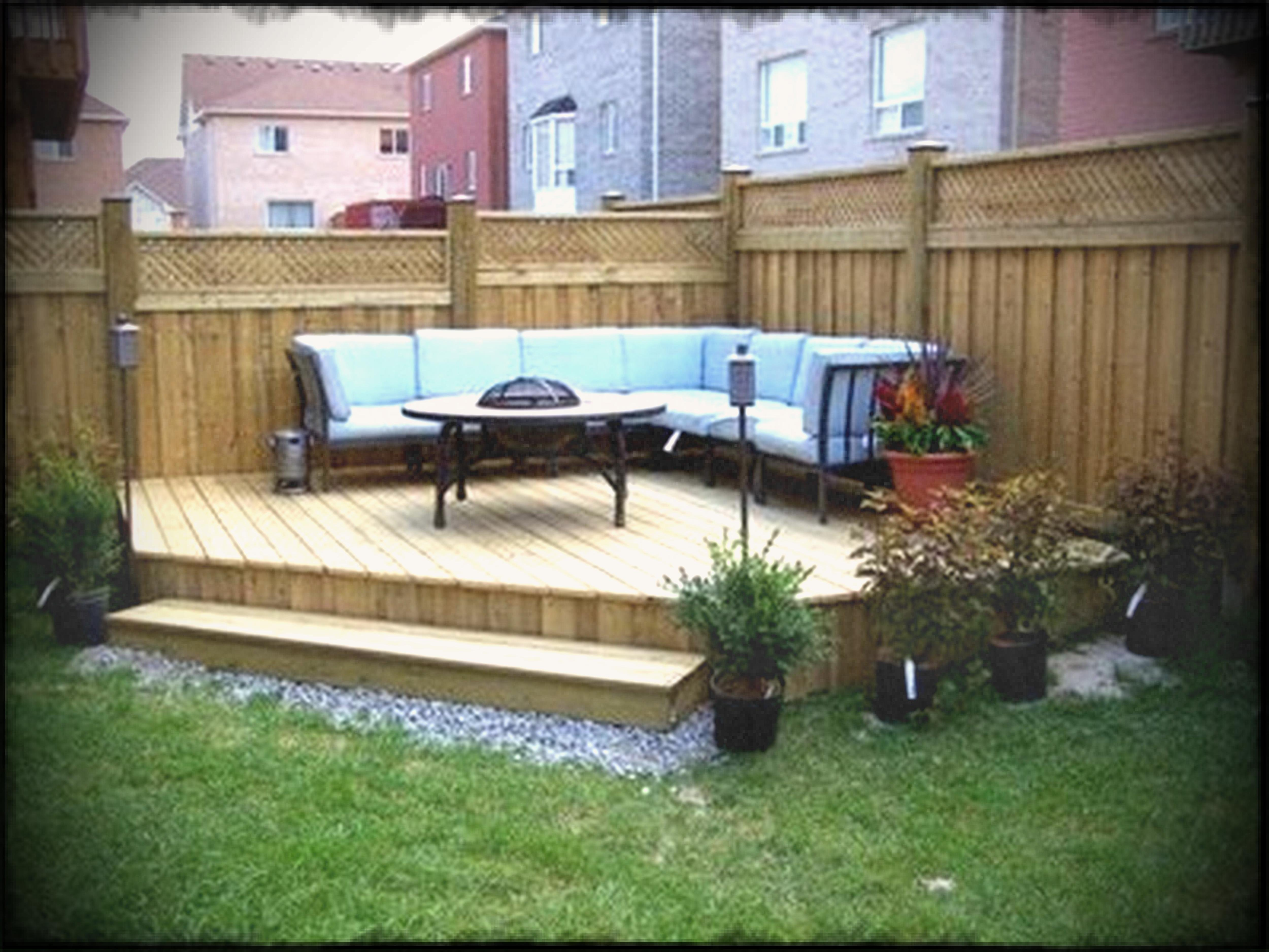 10 Lovable Backyard Design Ideas On A Budget diy backyard design ideas on a budget easy and cheap home finder 2020