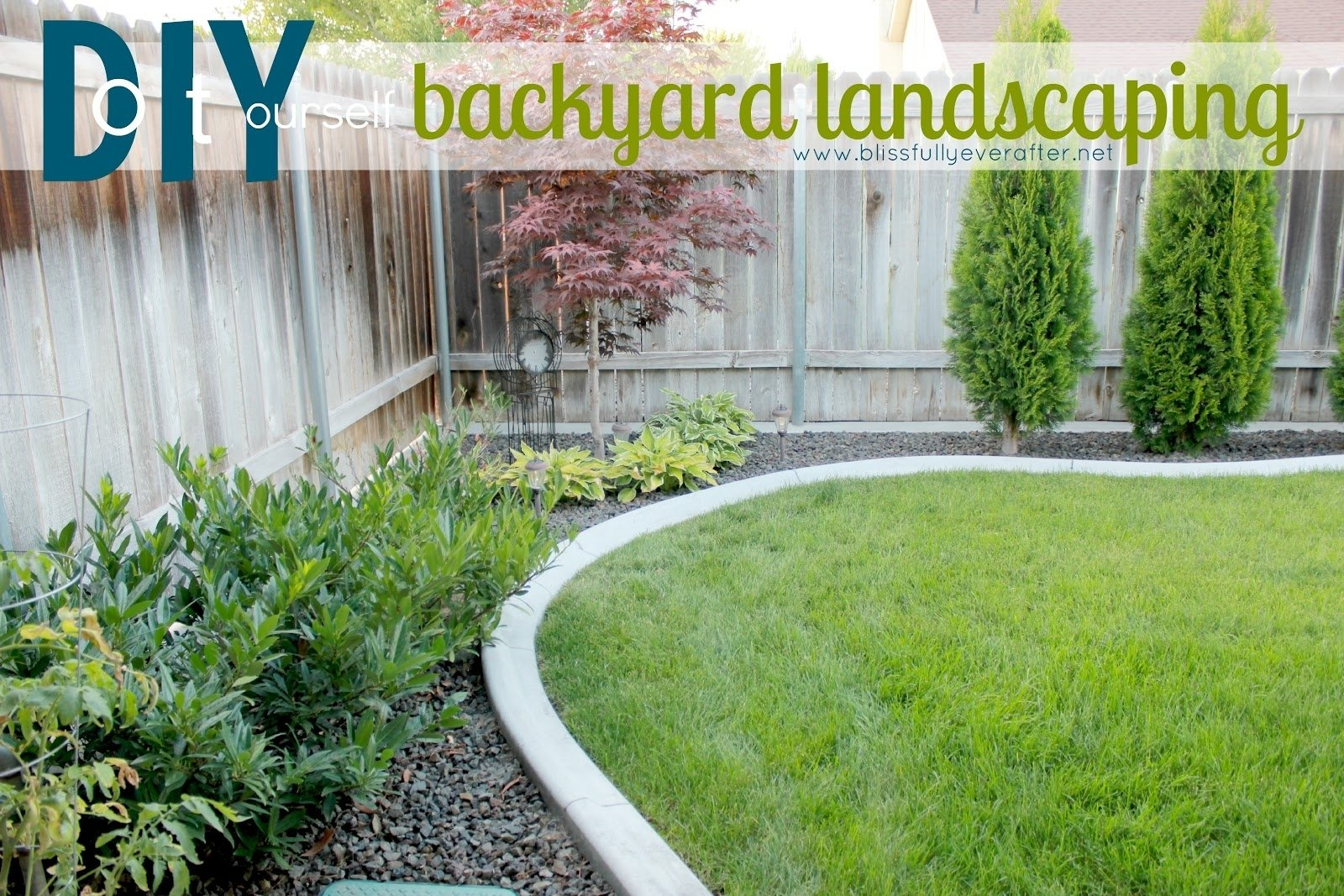 10 Ideal Diy Backyard Ideas On A Budget diy backyard ideas cheap large and beautiful photos photo to 2020