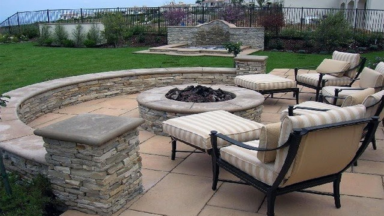10 Great Do It Yourself Backyard Ideas diy backyard ideas on a budget do it yourself backyard ideas for 1