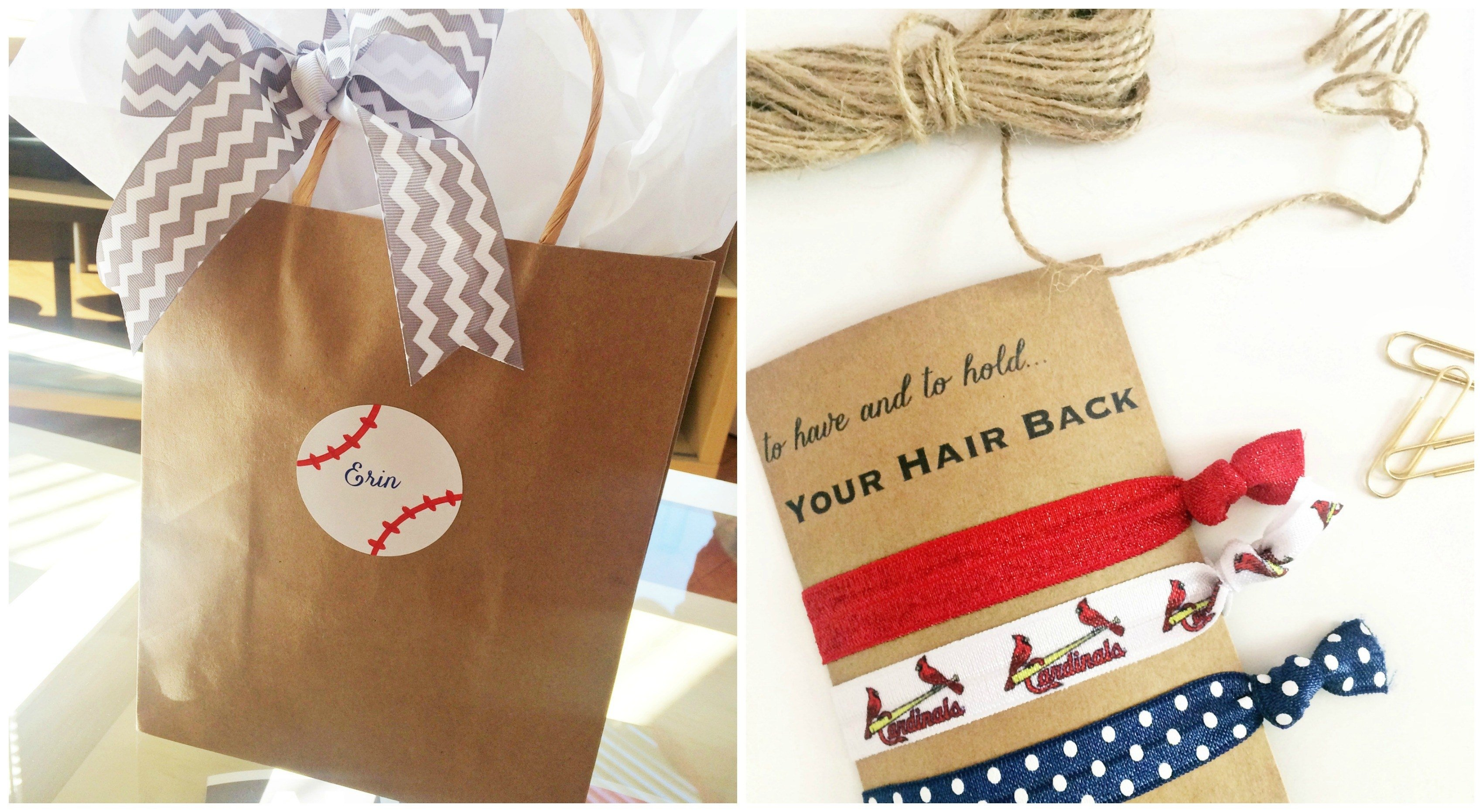 diy baseball bachelorette party | baseball bachelorette parties