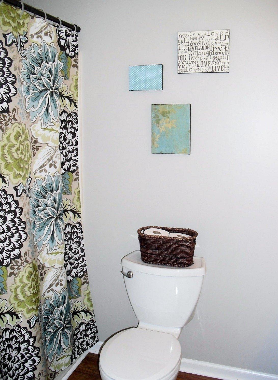 10 Fantastic Diy Canvas Wall Art Ideas diy bathroom canvas wall art 2020