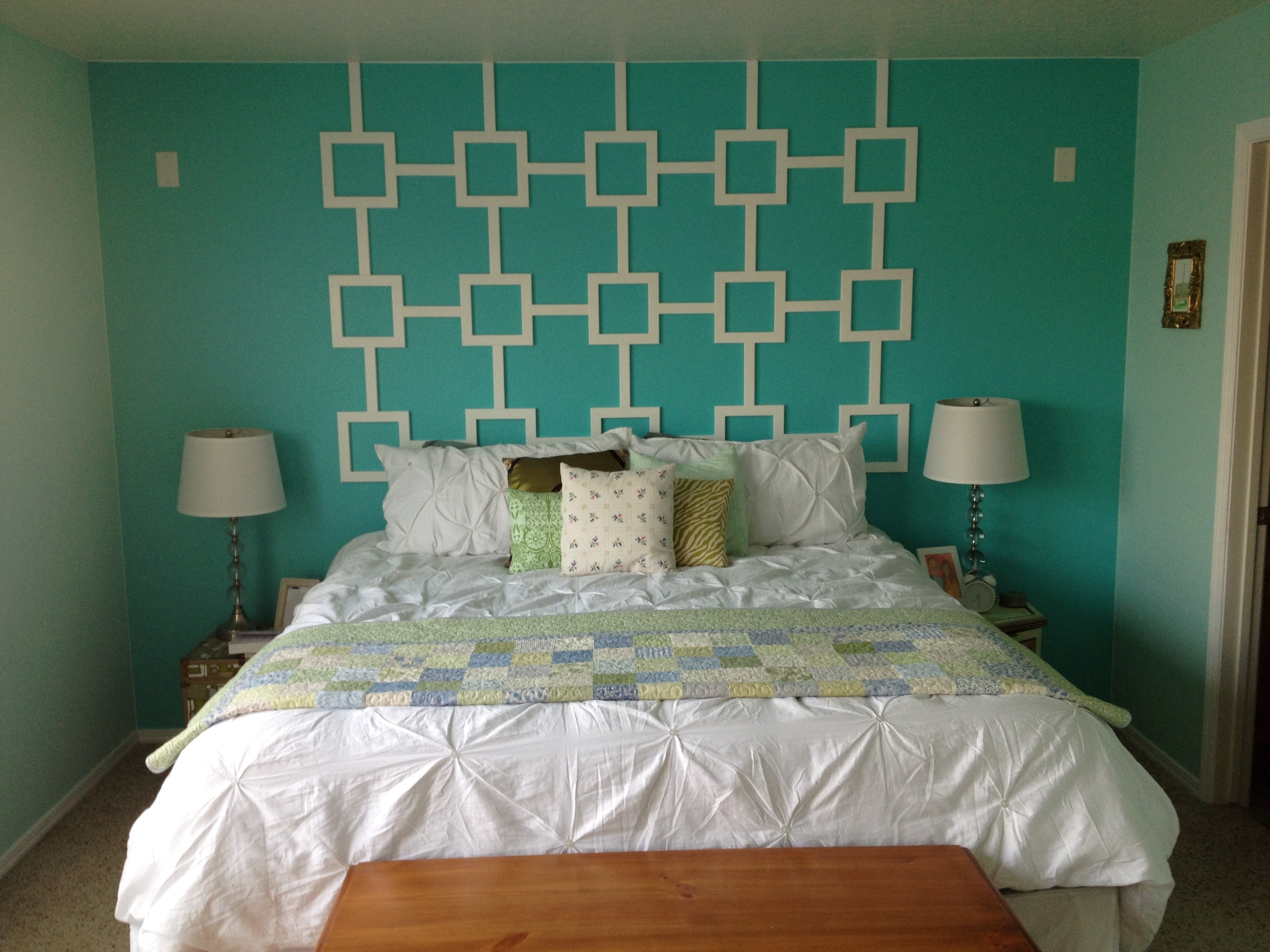 10 Great Do It Yourself Bedroom Ideas diy bedroom decorating best home decor ideas ace related post design 2021