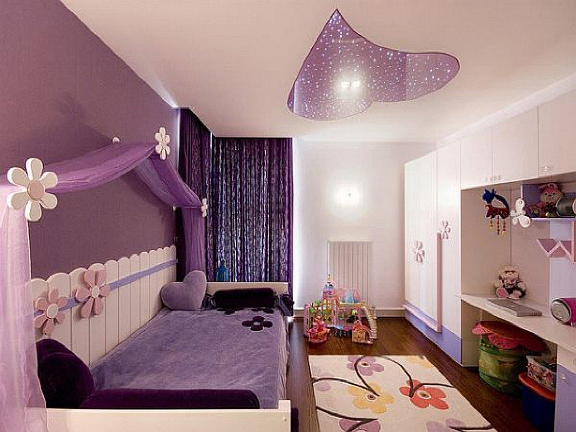 10 Great Do It Yourself Bedroom Ideas diy bedroom decorating ideas 2021