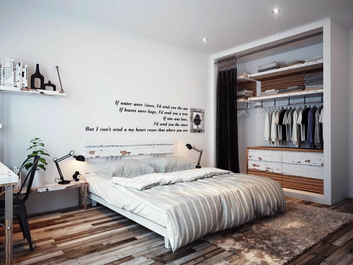 10 Great Do It Yourself Bedroom Ideas diy bedroom ideas for inspirations diy bedroom furniture the best of the lot home and decoration 18 2021