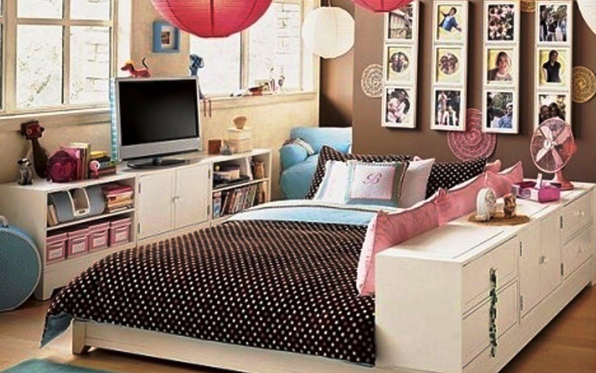 10 Great Do It Yourself Bedroom Ideas diy bedroom ideas internetunblock internetunblock 2021
