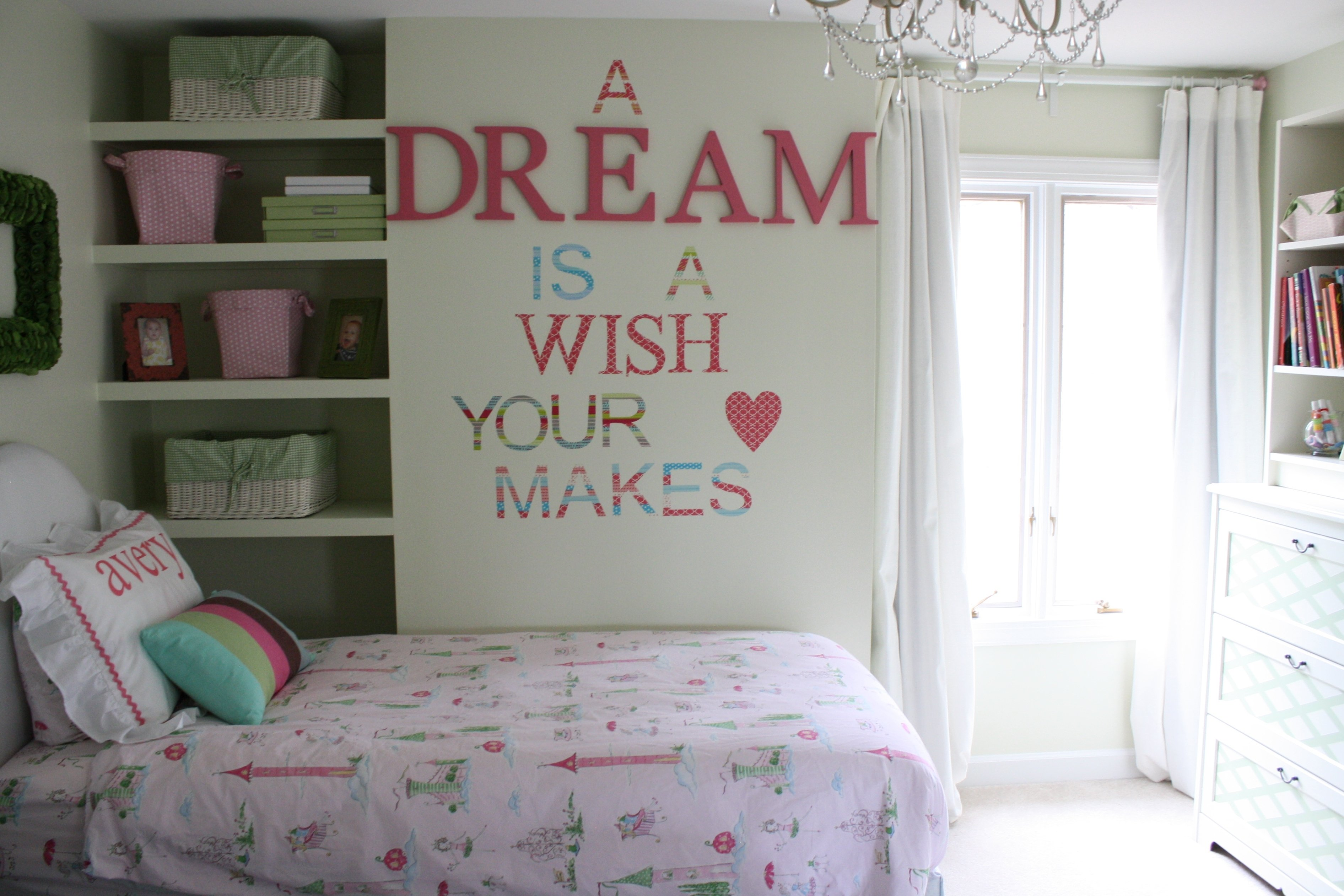10 Fabulous Diy Decorating Ideas For Bedrooms diy bedroom wall decor awesome design wonderful room as wells 2020