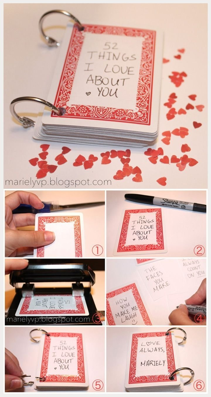 10 Best Birthday Gift Ideas For Friend Girl Diy Gifts That They Will