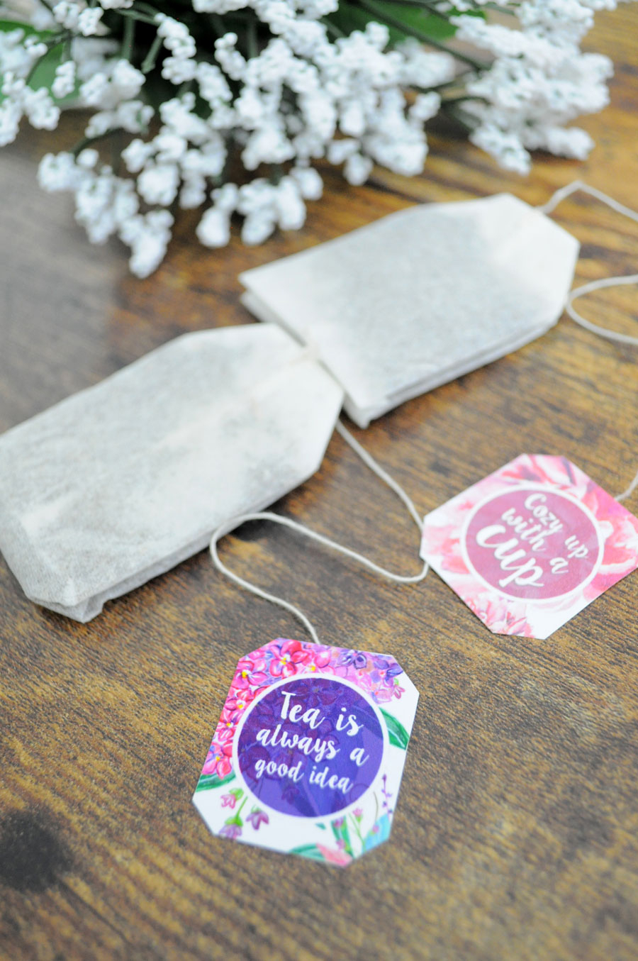 10 Most Recommended Diy Bridal Shower Invitations Ideas diy bridal shower tea party invitations