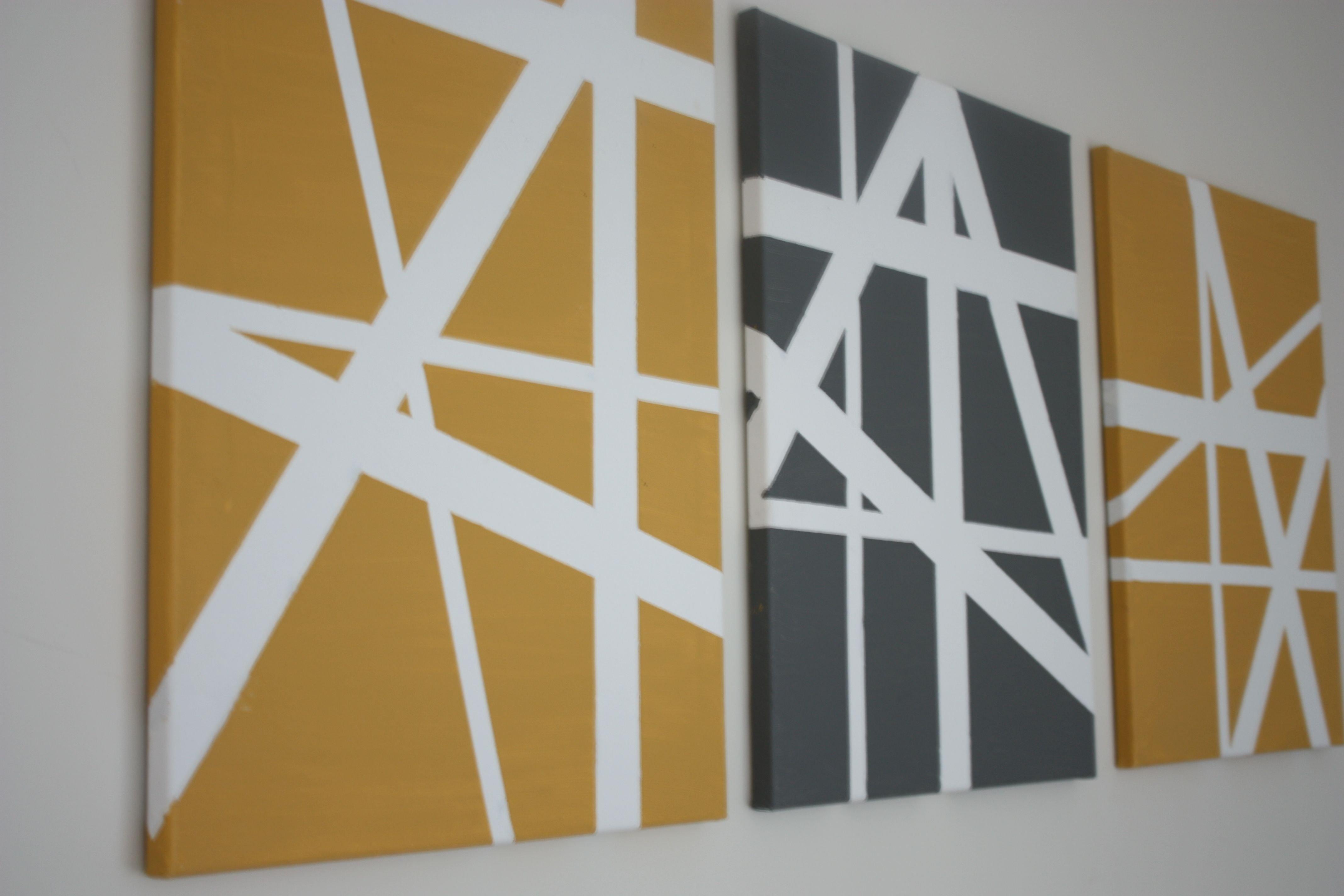 10 Fantastic Diy Canvas Wall Art Ideas diy canvas wall art architecture decorating ideas dma homes quote 2020