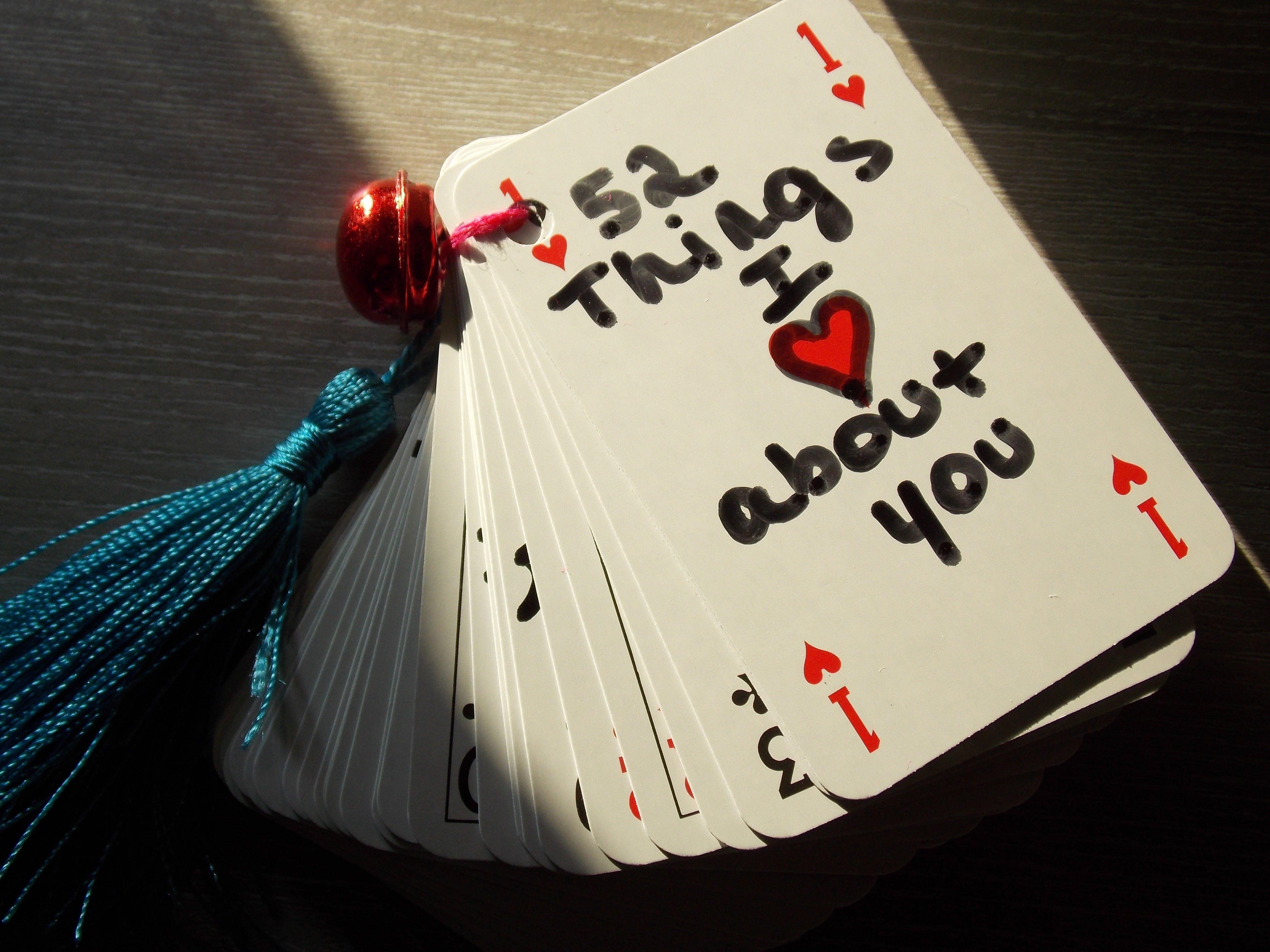 10 Perfect Cheap Gift Ideas For Girlfriend diy cheap and cute gift idea for boyfriend girlfriend 1 2021