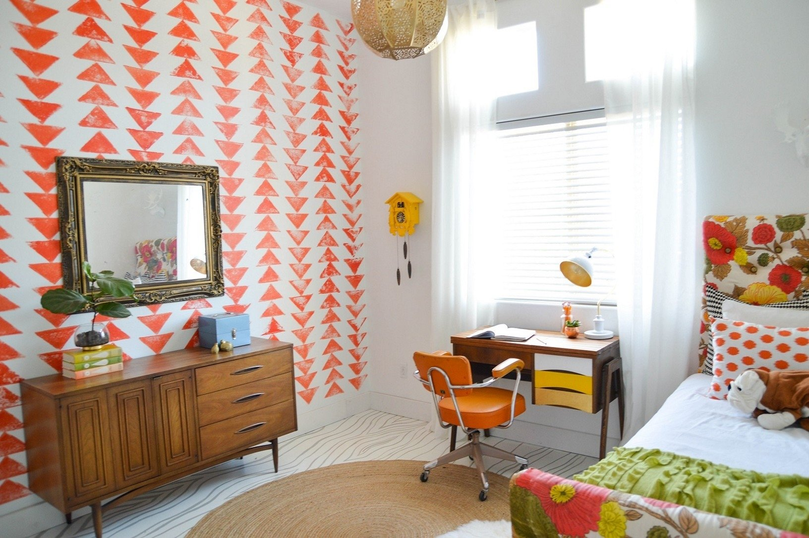 10 Most Popular Diy Decorating Ideas For Apartments diy college apartment decor ideas homestylediary 2020