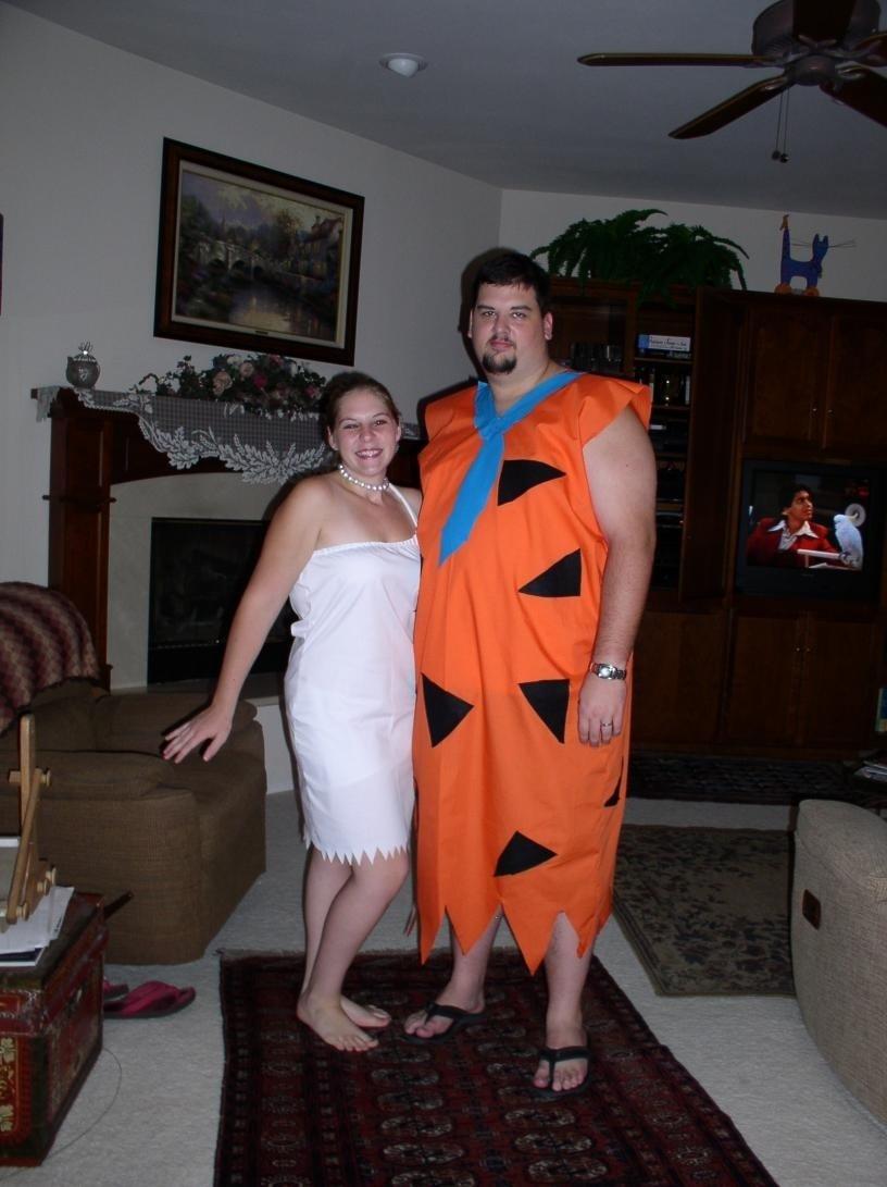 10 Unique Diy Couples Halloween Costume Ideas diy couples halloween costumes  10 ideas mommysavers 1