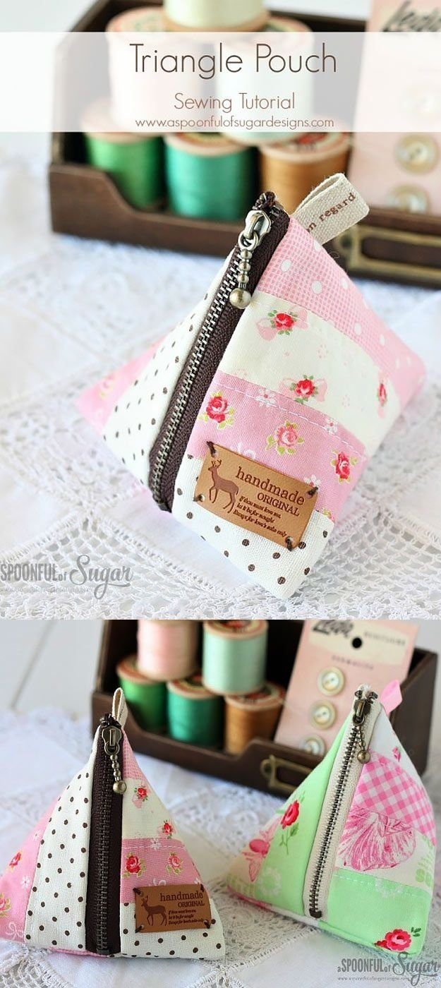10 Lovable Craft Ideas To Make And Sell From Home diy craft projects featured image ok crafts to make money 17 awesome 2020