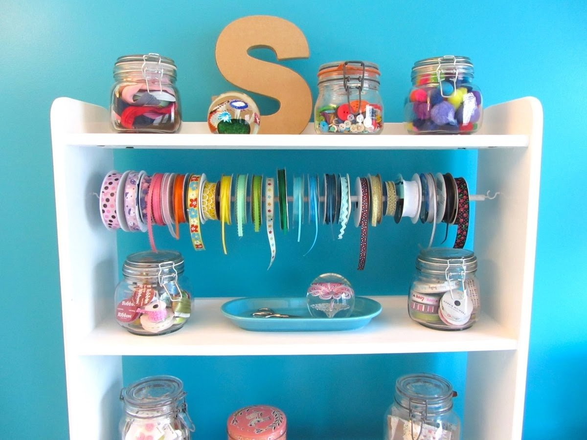 10 Ideal Cool Craft Ideas For Your Room diy crafts to decorate your room youtube
