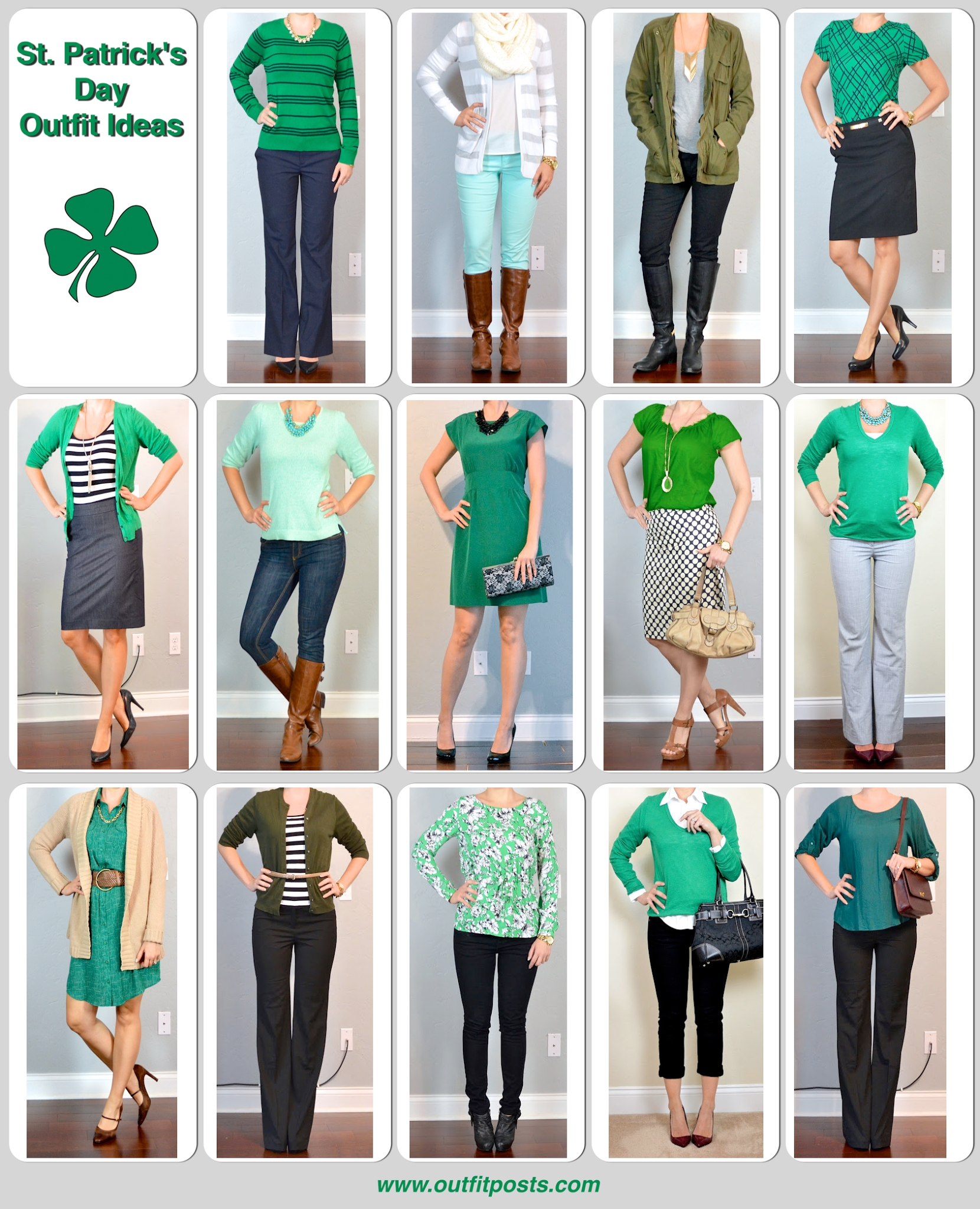 diy cupcake holders   outfit posts, saints and clothes