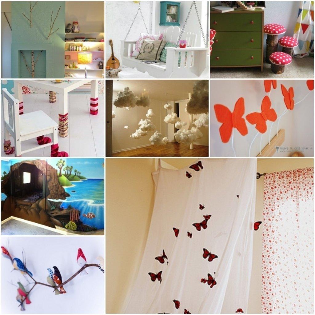 10 Most Popular Crafty Ideas For Your Room diy decorations for your bedroom diy to decorate your room best diy 2020