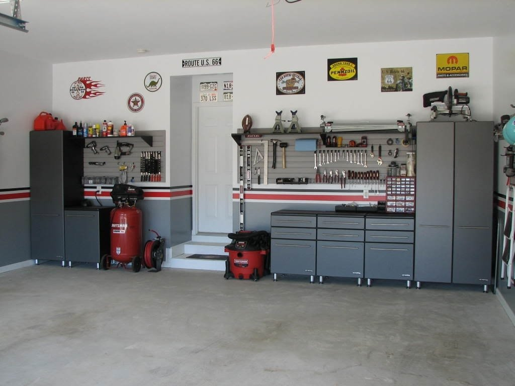10 Most Recommended Garage Remodeling Ideas Man Cave diy garage man cave ideas man cave garage ideas for modern look