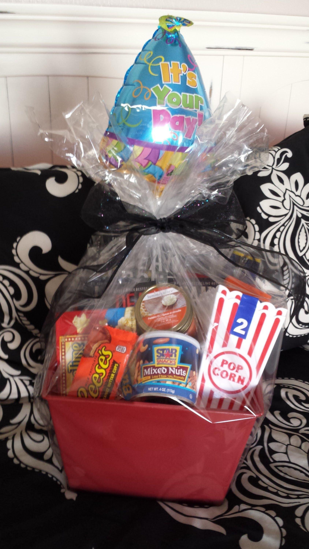 10 Cute Gift Baskets For Men Ideas diy gift basket for men youtube 1 2020