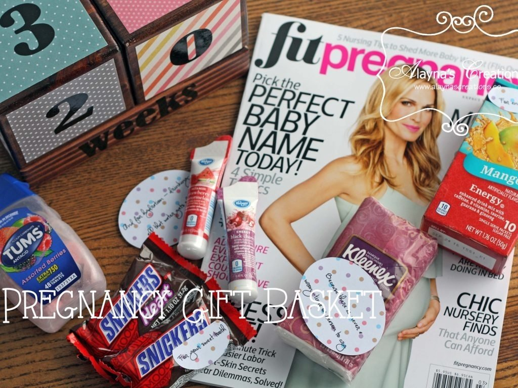 10 Most Popular Gift Ideas For Expecting Mothers diy gift ideas for expecting mothers diy ideas 2020