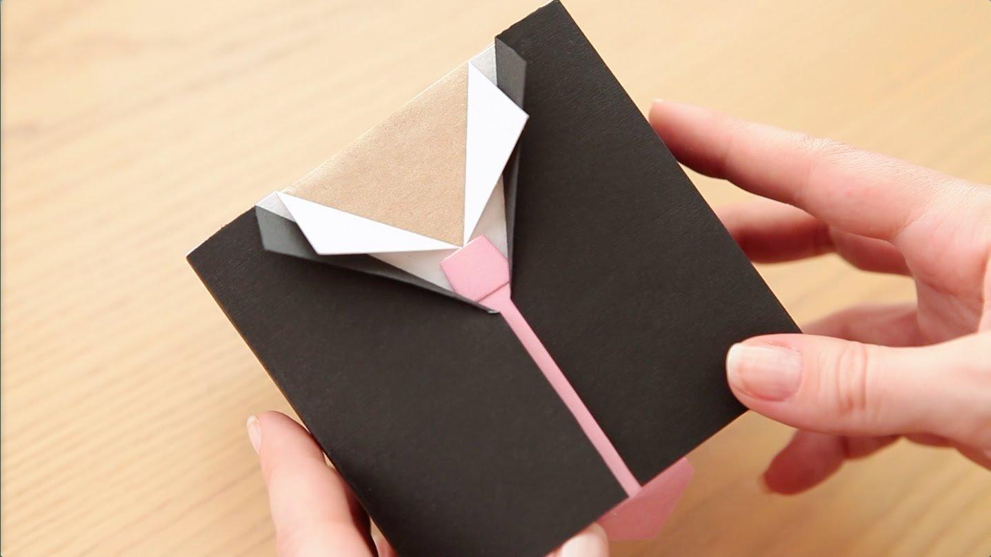 10 Stylish Gift Wrapping Ideas For Him diy gift wrap idea for men d183d0bfd0b0d0bad0bed0b2d0bad0b0 d0bcd183d0b6d181d0bad0bed0b3d0be d0bfd0bed0b4d0b0d180d0bad0b0 d0bdd0b0 23 d184d0b5 2020