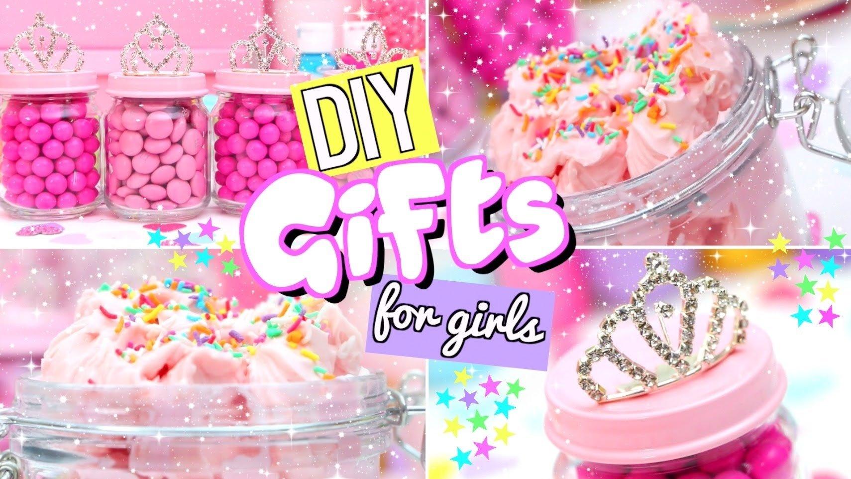 10 Gorgeous Birthday Gift Ideas For Sister diy gifts for her gift ideas for friends mom sister teacher diy 2021
